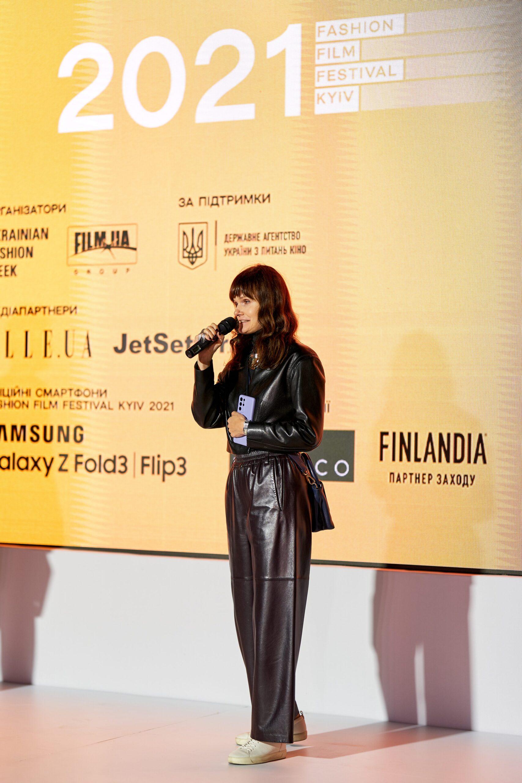 Sonya Zabuga